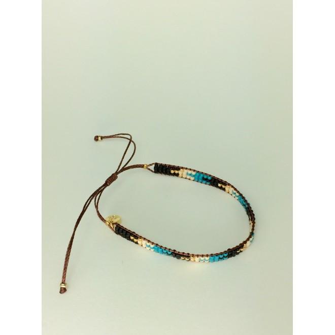 Bracelet EYOTA