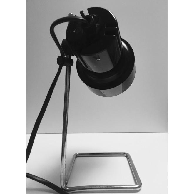 Petite lampe à poser vintage