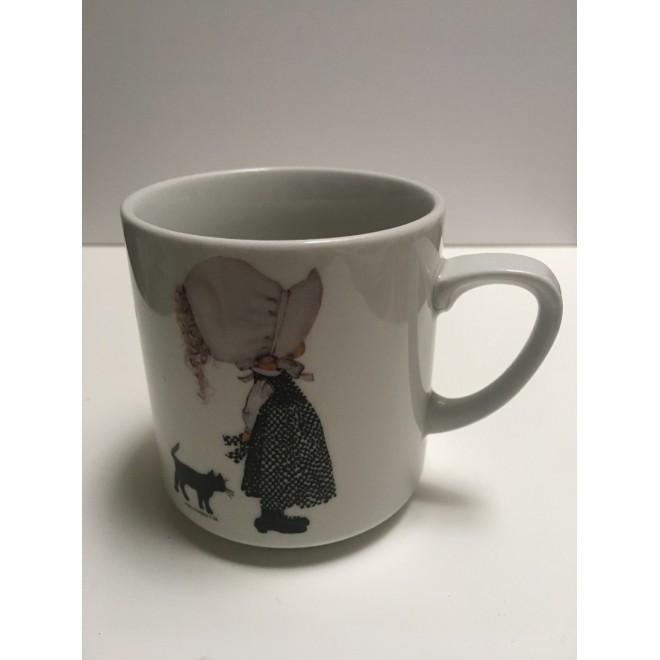 mug porcelaine Sarah Kay