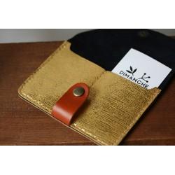 Card holder TREGANA
