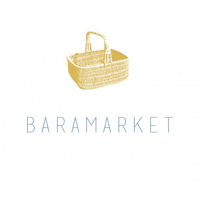Baramarket Paris